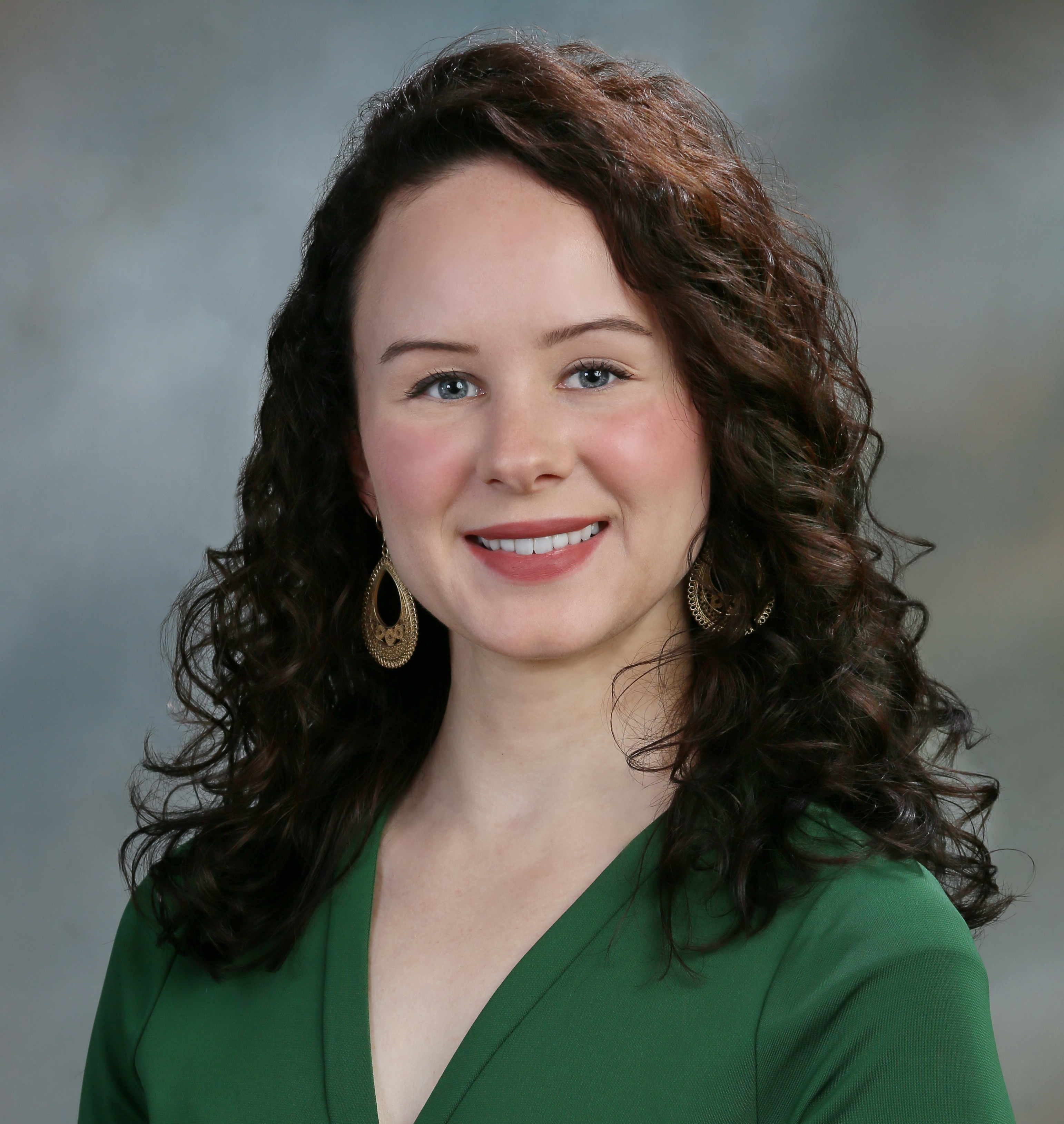 StratComm Welcomes Emily Poe as Managing Editor of Medline Plus
