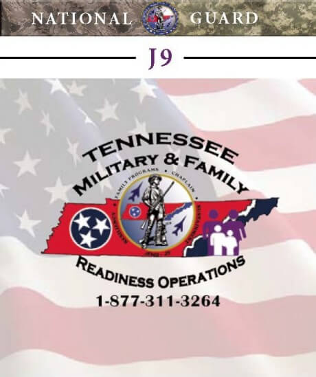 National Guard Deployment Readiness Field Guides