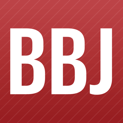 StratComm No. 3 on BBJ List of Largest Veteran-Owned Businesses