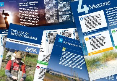 EPA design samples