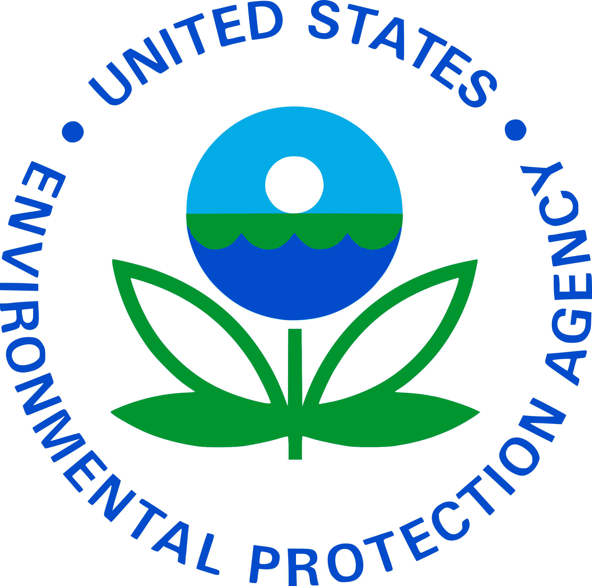 StratComm Awarded Second Contract by EPA for Annual Report