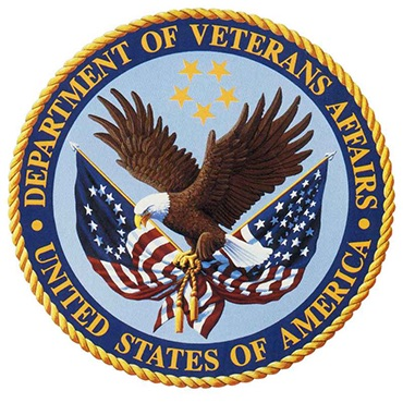 StratComm Awarded IDIQ Contract with VA for VECTOR Program